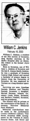 William C Jenkins obit.jpg