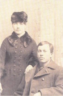 Laura_and_Almanzo.jpg