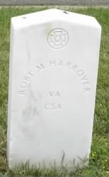 PVT. ROBERT M. HARROVER.jpg