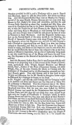 Pennsylvania Archives 1736 › Page 518 - Fold3.com