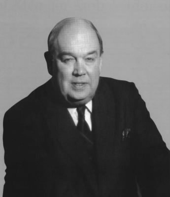 Charles Kuralt (10 September 1934 – 4 July 1997) - Fold3.com