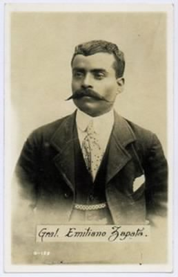 200px-General_Emiliano_Zapata.jpg