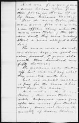 Stephen Foster (4004) › Page 24 - Fold3.com