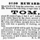 tom reward.jpg