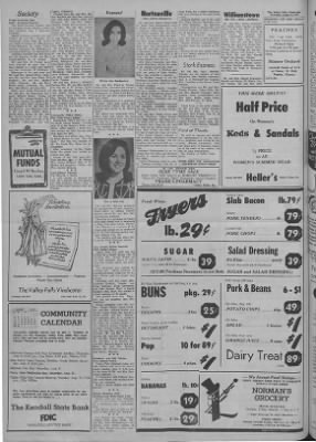 1970-Aug-6 The Valley Falls Vindicator, Page 4