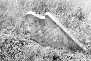 Capt_Jost_Houses_Grave_1986_Inscription.jpg