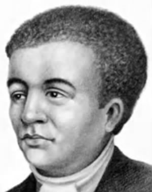 benjamin banneker and paul cuffee This book consists of 17 biographies of remarkable men and women who, in 1921, were unsung some of them are now pretty well known while others are still, sadly, rather unrecognized.