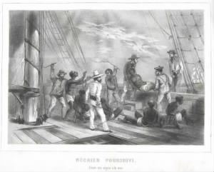 Africans%20Thrown%20Overboard%20from%20a%20Slave%20Ship,%20Early%2019th%20cent_jpg.jpg
