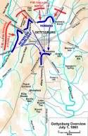 392px-Gettysburg_Battle_Map_Day1.png