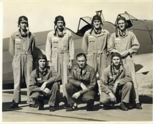 WWII group cadets306.jpg