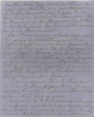 3Letter to Alexander Boteler, July 20, 1863.jpg