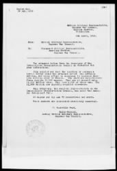 Joint Notes 23, 24: railroad transportation to support the American Army › Page 2 - Fold3.com