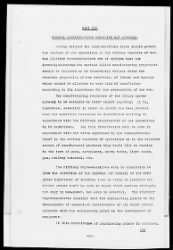 Joint Note 37:Allied military policy for the autumn of 1918 and 1920 › Page 13 - Fold3.com