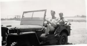 Guido in army jeep.jpg