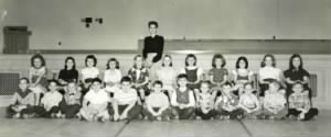 2nd grade class photo.jpg