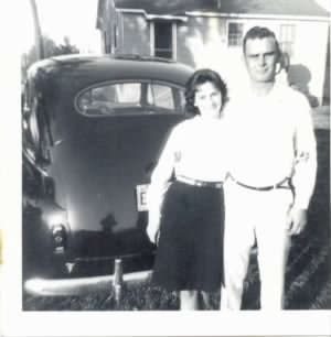 Wayne and Ann Norris.JPG