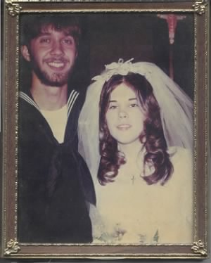 gary and debbie wedding day.jpg