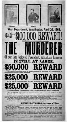 John_Wilkes_Booth_wanted_poster_new.jpg