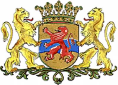 Lordship of Overijssel (Coat of Arms) - Fold3.com