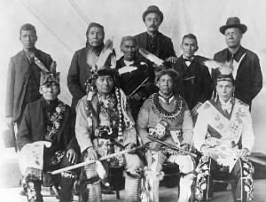 Leech_Lake_Chippewa_delegation_to_Washington_1899.png