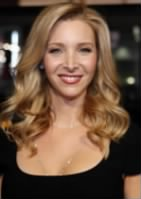 lisa-kudrow-who-do-you-think-you-are.jpg