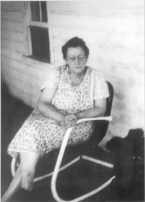 Dad's mom Myrtle McSorley Peters.jpg