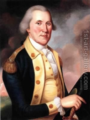 Portrait-Of-George-Washington.jpg