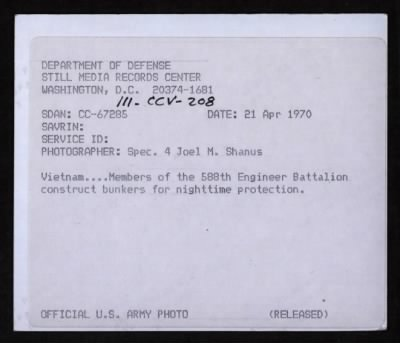 588th Engineer Battalion (Combat) › Page 2 - Fold3.com