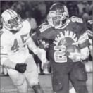 emmitt smith in high school.jpg