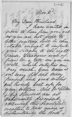 todd-to-lincoln-letter.jpg