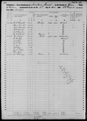 Clements, Q E 1860 Census Footnote.jpg