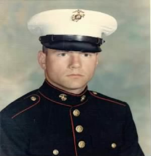 Wayne in USMC Uniform.jpg