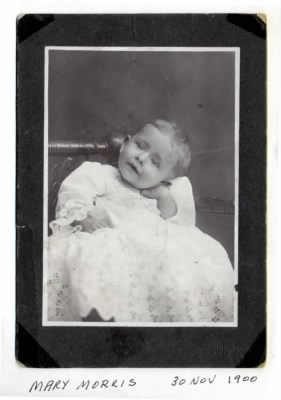 001-FH-MMM-002b Mary Morris Miles -- 1 Year Old 1901.jpg
