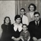 051-FH-MMM-039a -- Mary Morris & Henry Lee Miles Family – 1937.jpg