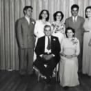 061FH-MMM-047a -- Mary Morris & Henry Lee Miles Family -- 1949.jpg