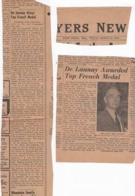 00264_1950_ Paul_de_Launay_Legion_of_Honor_FtMyers_article.jpg - Fold3.com