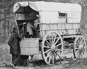 field-telegraph-battery-wagon-image.jpg