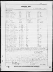 "War Diary, 9/1-30/43 (Act Rep, ""AVALANCHE"") › Page 18 - Fold3.com"