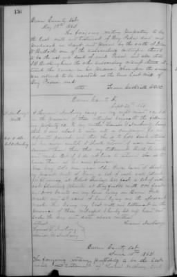 Newberry, Hiram 1862 Will Book 4 Page 136 Barren KY.jpg