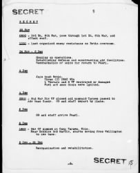War Diary, 11/1/43 to 12/31/43 › Page 15 - Fold3.com