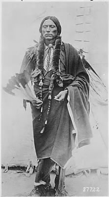 Chief_Quanah_Parker_of_the_Kwahadi_Comanche.gif