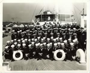 USS Williamsburg Crew.jpg