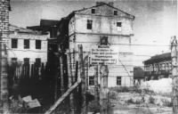 Minsk Ghetto