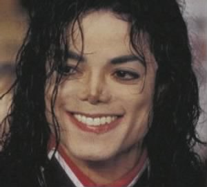 Michael, around 1999