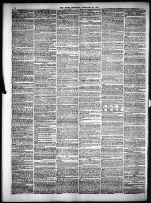 Rode Leren Chesterfield Bank.12 Nov 1887 Page 16 Fold3 Com