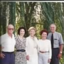 BILL,MOM,GENE,JERRY,JIM.jpg