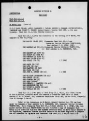 War Diary, 12/1/44 to 3/31/45 › Page 46 - Fold3.com