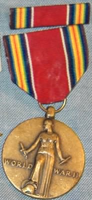 WWII Victory Medal.png - Fold3.com