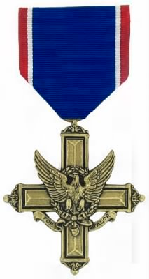 Distinguished Service Cross - Fold3.com