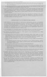 American Zone: Interim Balance Sheets for Banks, March 1947 › Page 19 - Fold3.com